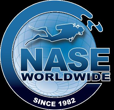 NASE Worldwide