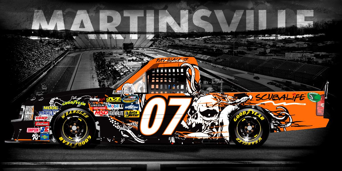 martinsville_paint_schemes.web