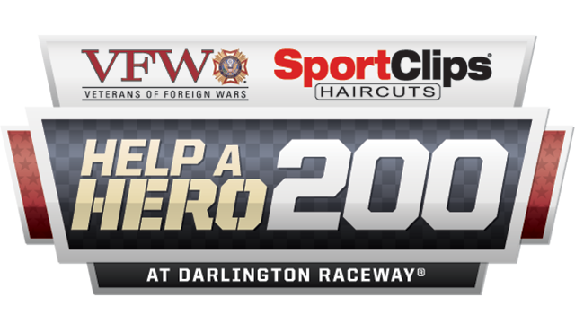 VFW Sport Clips Help a Hero 200