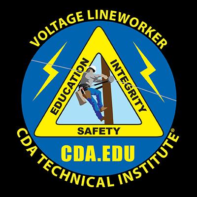 CDA Voltage Line Workers