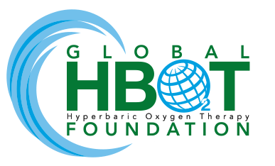 Global Hbot Foundation