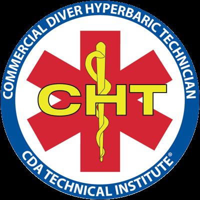 CDA Hyperbolic Technician